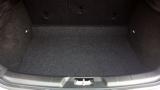 Volvo V40 (Sunroof+Keyless! ) D4 190bhp R-Design Pro Automatic
