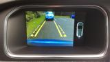 Volvo V40 (Sunroof+Premium Sound+Intellisafe Pro) D4 190bhp R Design Pro Automatic