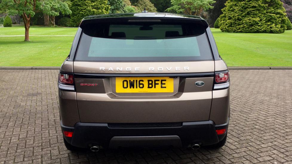 Image Result For Tt Sports Prestige Quality Sports Prestige Cars In Derby
