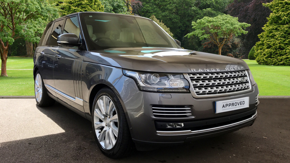 used range rover for sale in southampton hunters land rover. Black Bedroom Furniture Sets. Home Design Ideas