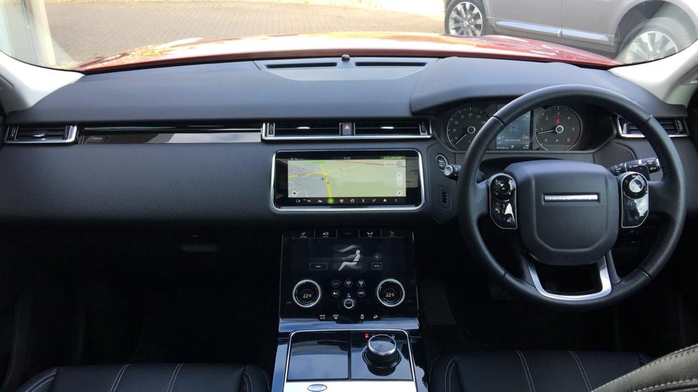 Best Mpg Estate Car Diesel Used