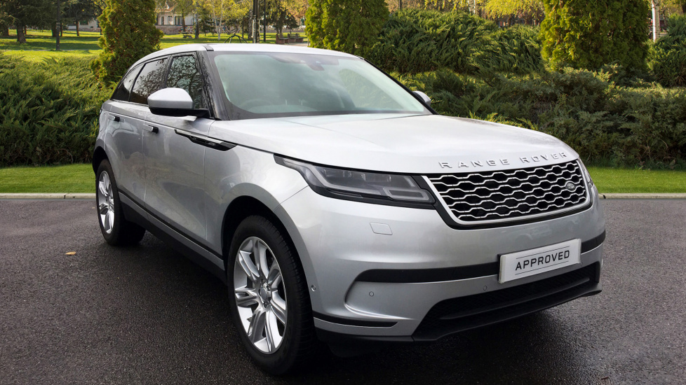 used land rover range rover velar land rover swindon. Black Bedroom Furniture Sets. Home Design Ideas