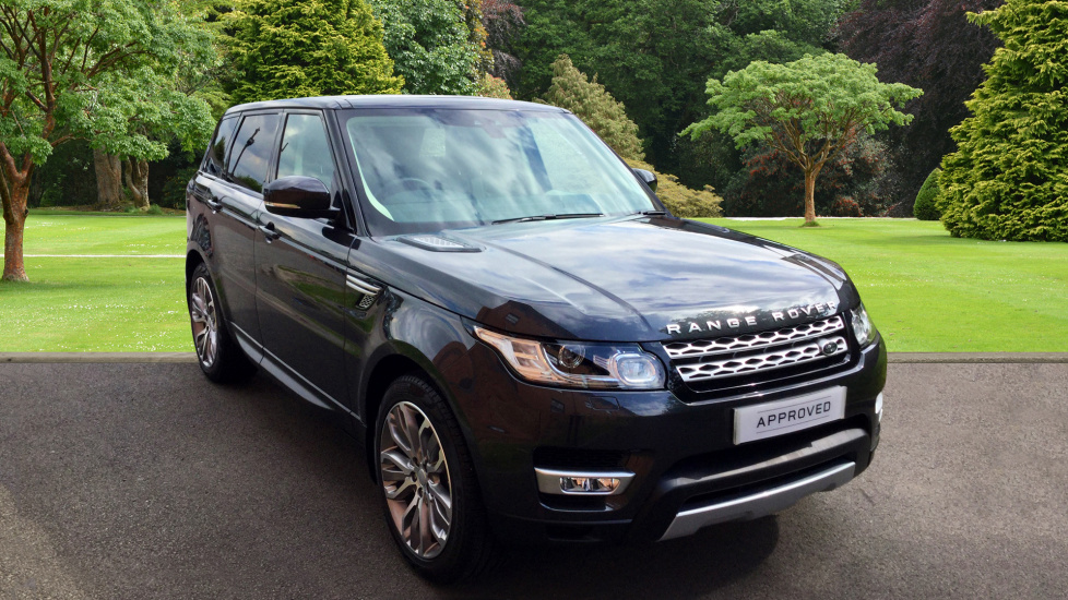 used range rover sport york second hand sport for sale. Black Bedroom Furniture Sets. Home Design Ideas
