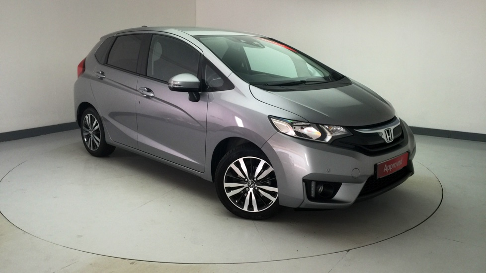 honda brio interior 2018 html with Honda Jazz Front View on 2018 Honda Brv further Seven Seater Honda Cr V Diesel To Be Introduced Next Year in addition Renault Espace 2014 1 in addition Bmw 520d Interior also 2017 Honda Wrv India Price Specs New Images.