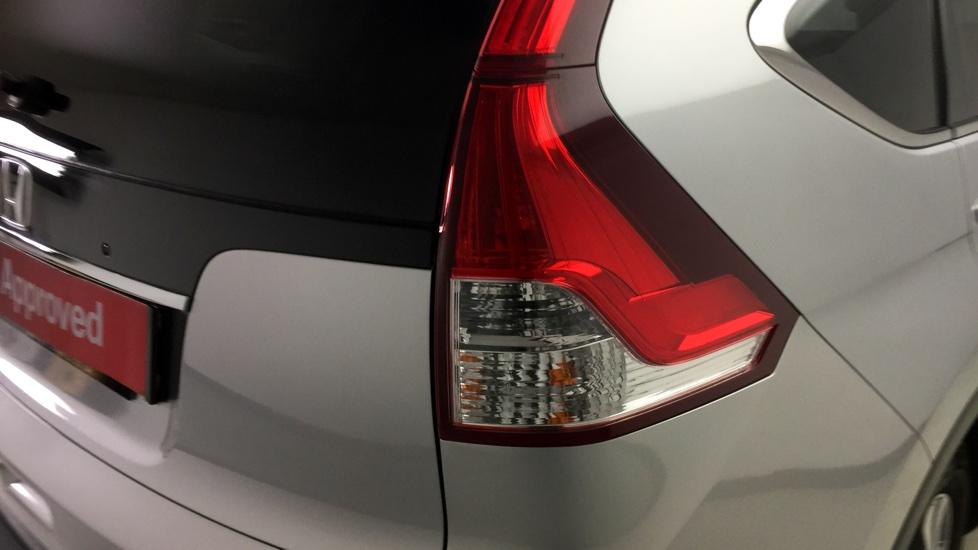 Honda cr v gas autos post for Honda cr v fuel economy