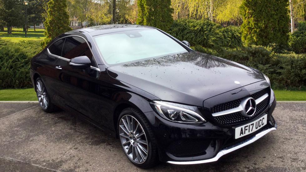 Used Mercedes Benz Jaguar Barnet Cars For Sale Grange
