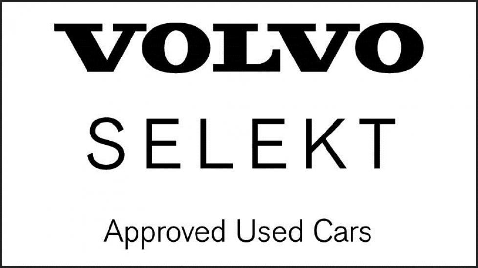 Volvo XC40 D3 R Design Pro AWD Auto, Xenium Pack, Pano Sunroof, 360 Cam, BLIS, Smartphone Integration image 37