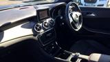 Mercedes GLA LA 220 CDI 4Matic AMG Line 5dr Auto Diesel Hatchback - Full Service History - Satellite Navigation - Reversing Camera - Cruise Control