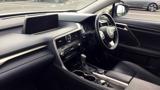 Lexus Rx  450h 3.5 Luxury 5dr CVT Auto Hybrid Estate - 1 Owner - Full Service History - Satellite Navigation - Bluetooth