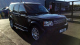 Land Rover Discovery 4 3.0 TDV6 HSE 5dr Auto Diesel Estate - Satellite Navigation - Reversing Camera - Adaptive Cruise Control