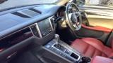 Porsche Macan S Diesel PDK Auto Diesel 5dr Estate - 2 Owners - Satellite Navigation - Front and Rear Parking Sensor