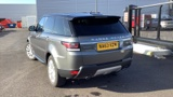 Land Rover Range Rover Sport 3.0 SDV6 HSE Auto Diesel 5dr Estate - 1 Owner - Satellite Navigation - Reversing Camera - Cruise Control