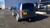 Land Rover Discovery 4 3.0 TDV6 XS Auto Diesel 5dr Estate - Full Service History - Satellite Navigation -  Front and Rear Parking Sensor - Cruise Control