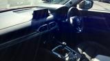 Mazda Cx-5 2.0 Sport Nav+ 5dr Manual Petrol Estate - Satellite Navigation - Cruise Control - Reverse Camera