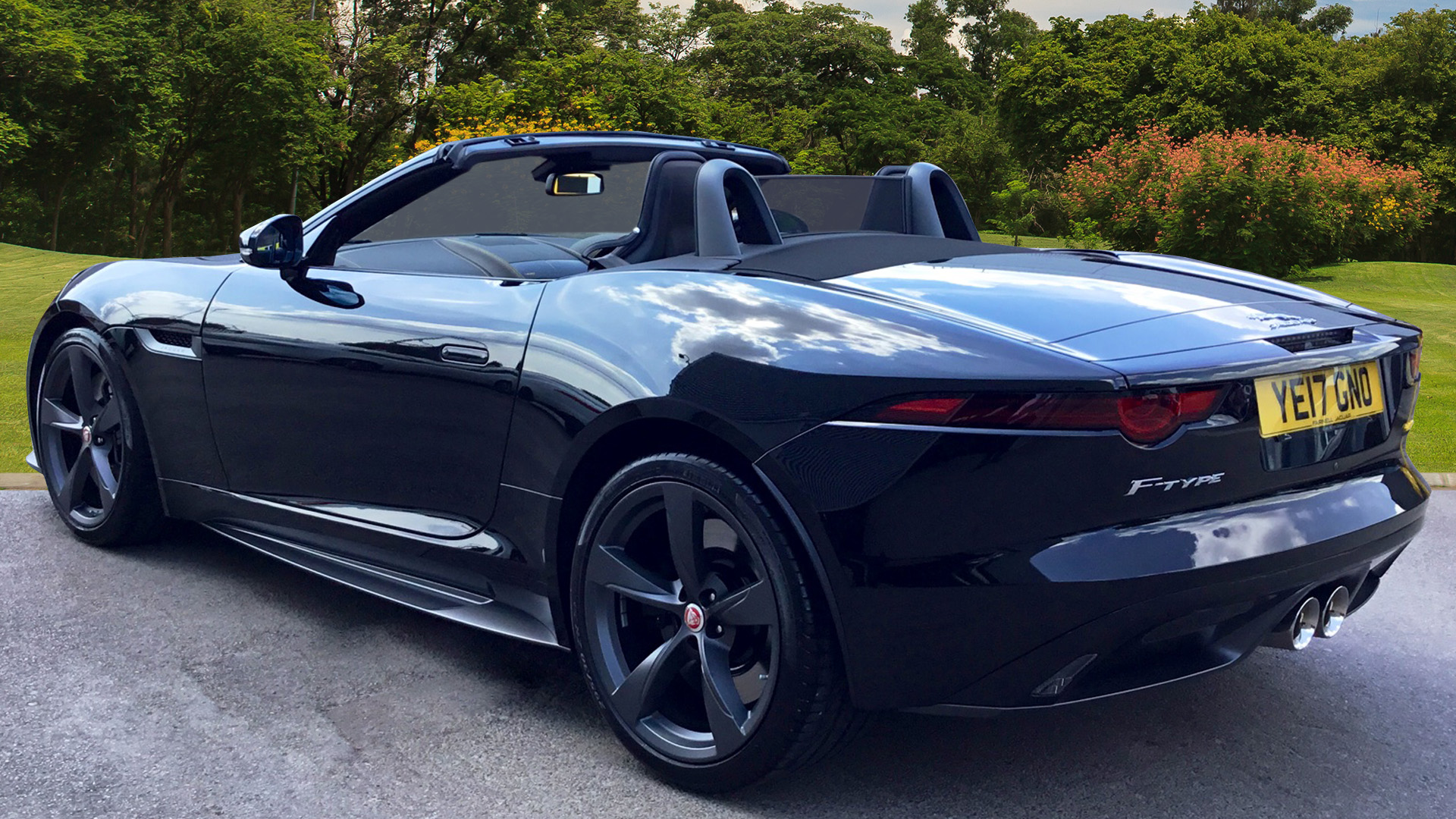 s jaguar trade f private fs convertible sale forum for classifieds fullsizerender buy k type
