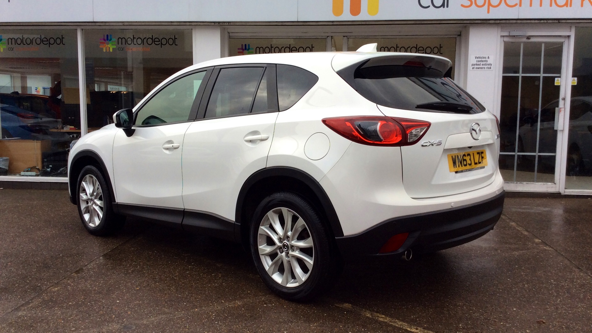 cx compact new mazda sport all of crossover drive first h news