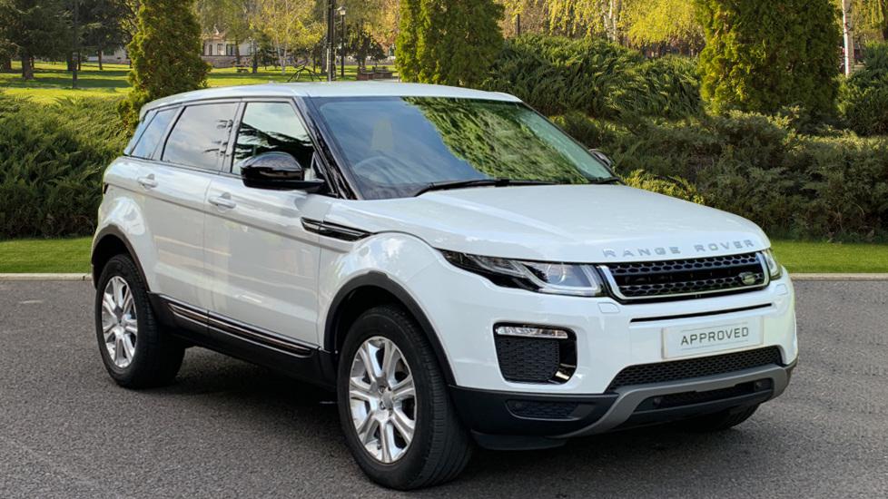 Used - Hatchback Cars for Sale | Grange