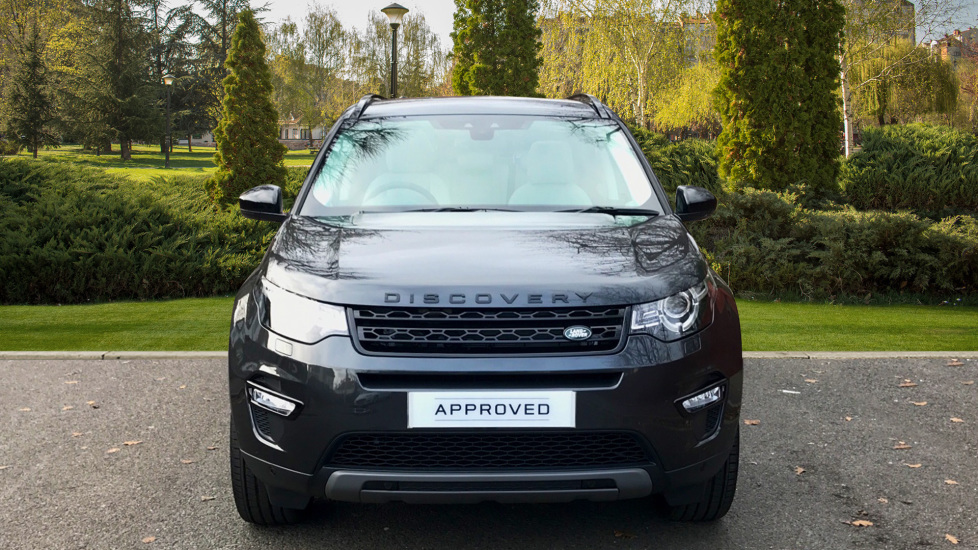 Land Rover Discovery Sport 2.0 Si4 240 HSE 5dr - Fixed Panoramic Roof - Privacy Glass - 5+2 Seats - image 7