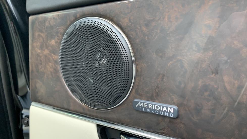 Jaguar XJ XJ50  Final Edition -New Unregistered. image 10