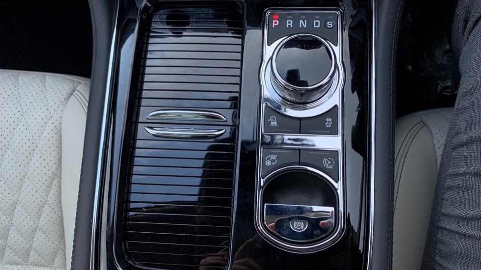 Jaguar XJ XJ50  Final Edition -New Unregistered. image 14