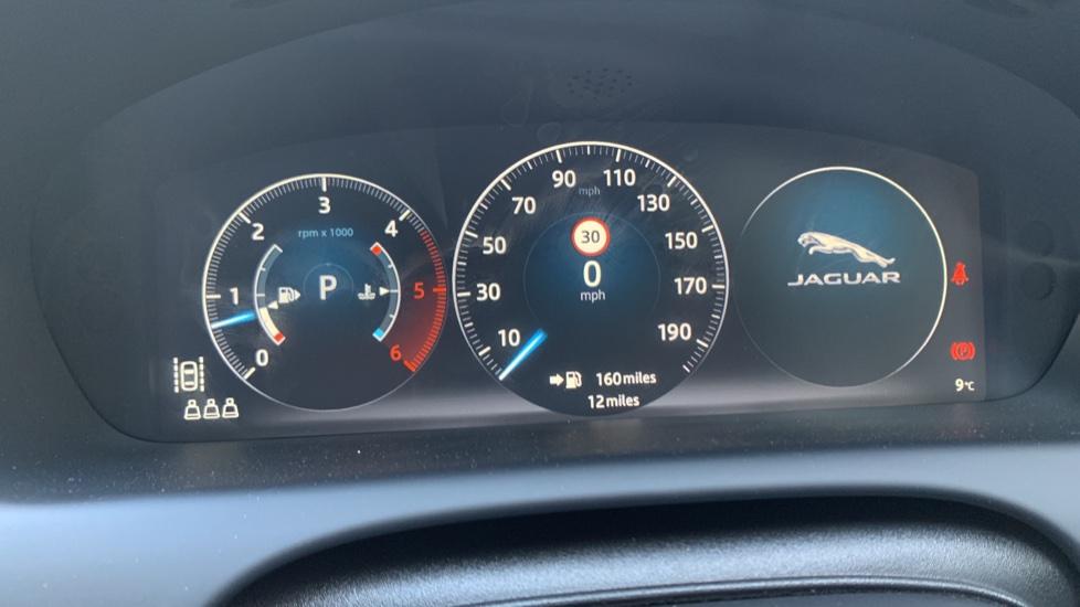 Jaguar XJ XJ50  Final Edition -New Unregistered. image 15