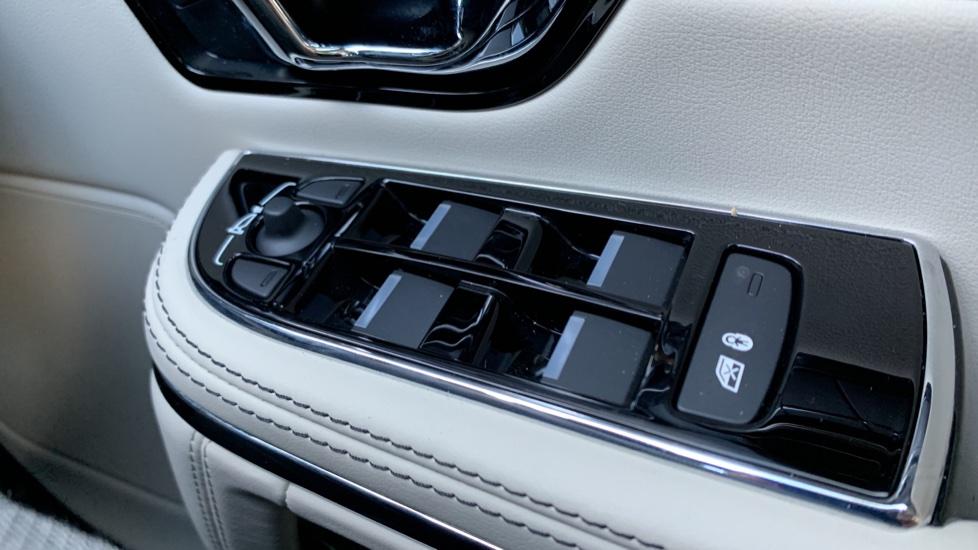 Jaguar XJ XJ50  Final Edition -New Unregistered. image 17