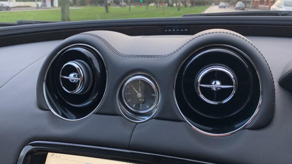 Jaguar XJ XJ50  Final Edition -New Unregistered. image 22