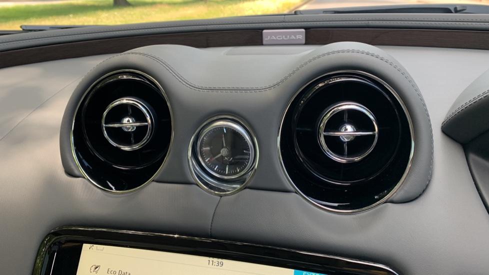 Jaguar XJ 3.0d V6 Premium Luxury -  Great Savings of *** £24,770*** Off Normal List Price.  image 18