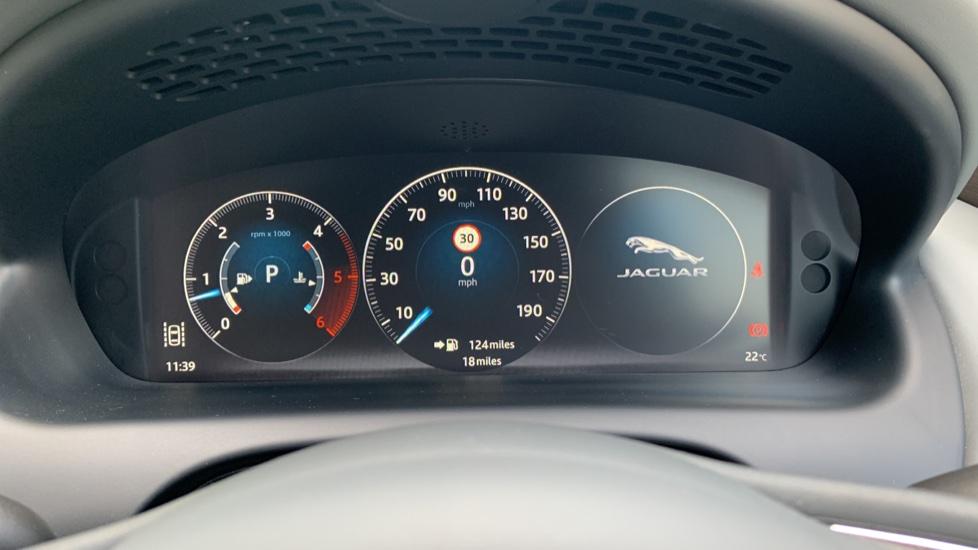 Jaguar XJ 3.0d V6 Premium Luxury -  Great Savings of *** £24,770*** Off Normal List Price.  image 19