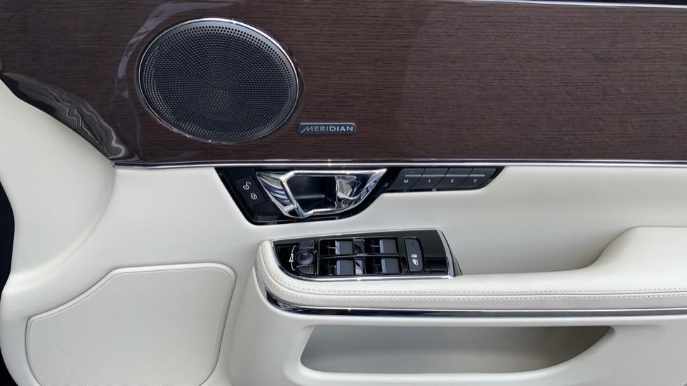Jaguar XJ 3.0d V6 Premium Luxury -  Great Savings of *** £24,770*** Off Normal List Price.  image 22