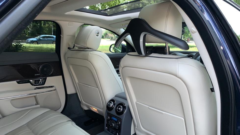 Jaguar XJ 3.0d V6 Premium Luxury -  Great Savings of *** £24,770*** Off Normal List Price.  image 26