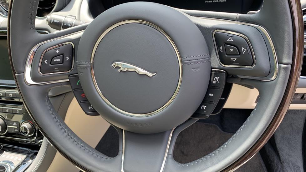 Jaguar XJ 3.0d V6 Premium Luxury -  Great Savings of *** £24,770*** Off Normal List Price.  image 36