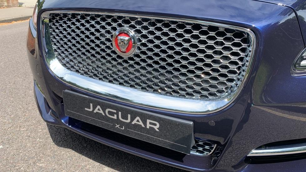 Jaguar XJ 3.0d V6 Premium Luxury -  Great Savings of *** £24,770*** Off Normal List Price.  image 39