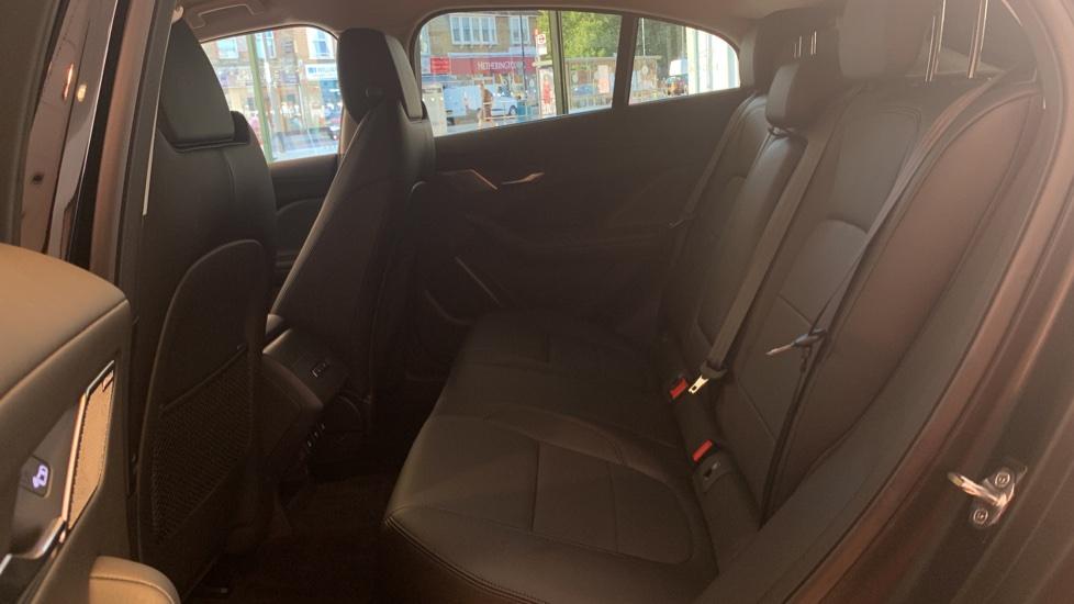 Jaguar I-PACE 90kWh EV400 S -New unregistered image 4