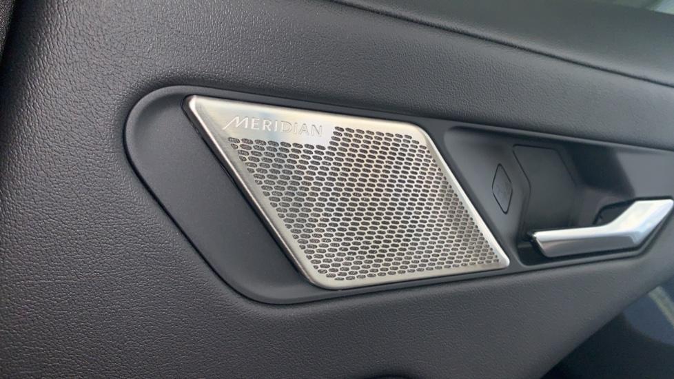 Jaguar I-PACE 90kWh EV400 S -New unregistered image 11