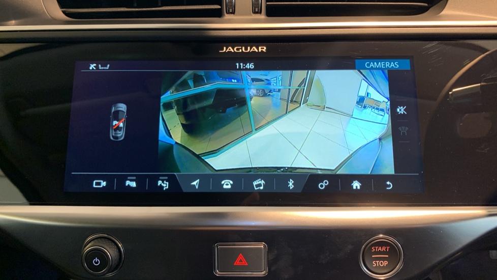 Jaguar I-PACE 90kWh EV400 S image 19