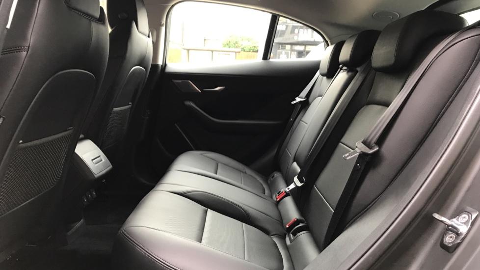Jaguar I-PACE 294kW EV400 S 90kWh image 4