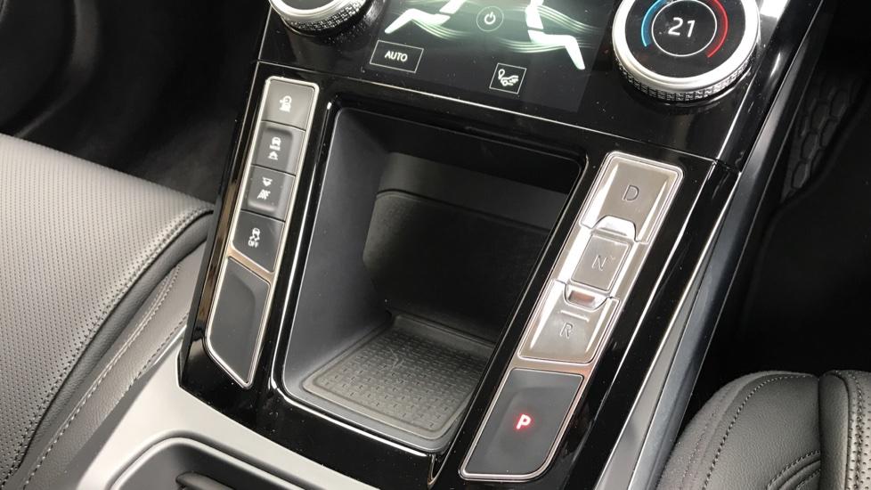 Jaguar I-PACE 294kW EV400 S 90kWh image 15