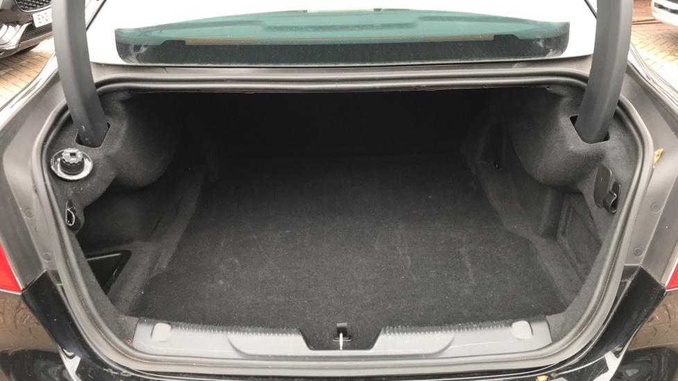 Jaguar XE 2.0d Prestige with Heated Seats and Parking Sensors image 22