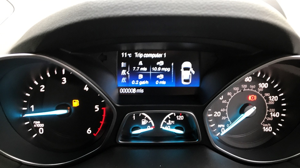 Image Result For Ford Kuga Road Tax