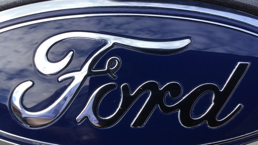 Ford KUGA 2020 - Magnetic Grey   £34,000   Banstead ...