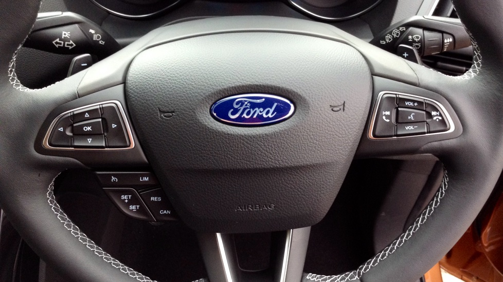 Image Result For Ford Kuga Insurance Group