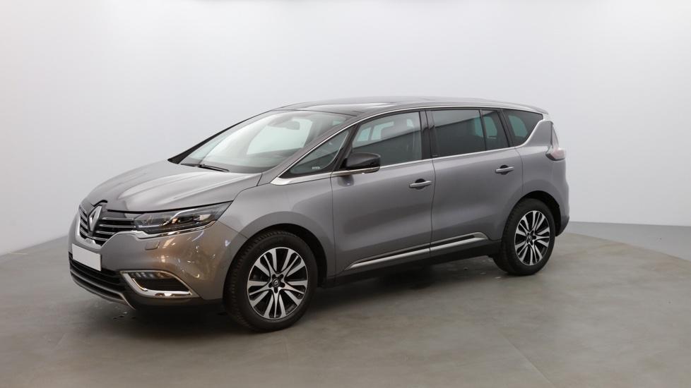 Renault ESPACE occasion