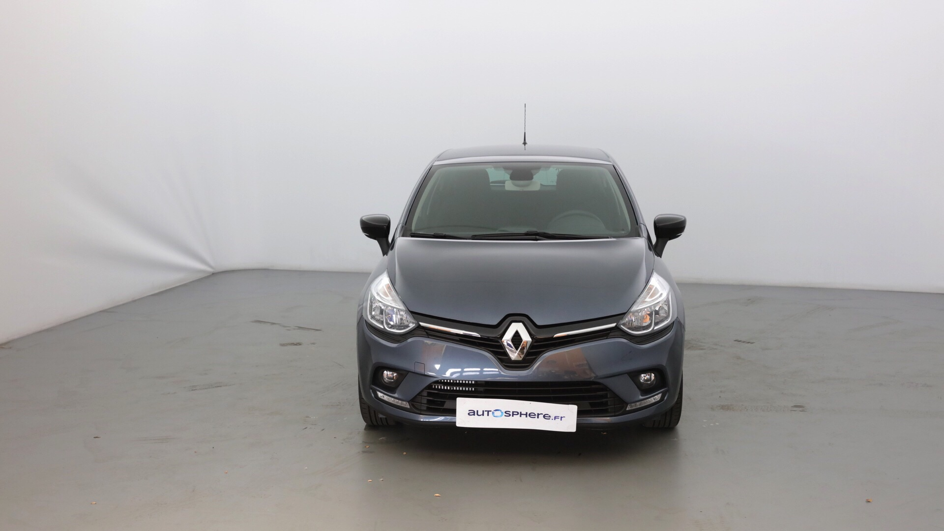 RENAULT CLIO 0.9 TCE 90CH ENERGY LIMITED 5P - Miniature 2
