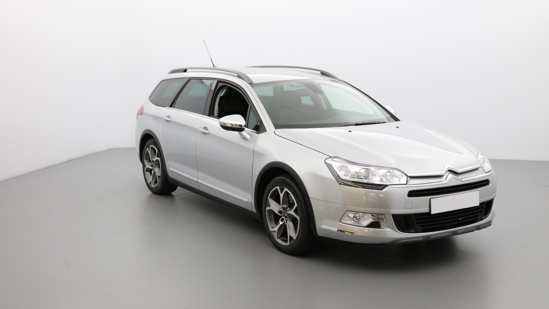 achat en ligne citroen c5 tourer bluehdi 180ch hydractive exclusive s s eat6 occasion break
