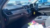 Mercedes M-Class ML350 CDi BlueTEC AMG Sport 5dr Auto - Satellite Navigation - Reverse Camera