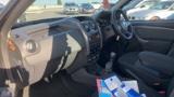 Dacia Duster  1.2 TCe 125 Laureate Manual Petrol 5dr Hatchback - 1 Owner - Bluetooth Preparation (Phone)