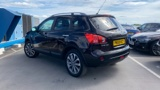 Nissan Qashqai  1.6 N-Tec 5dr Hatch - Panoramic Sunroof - Reverse Camera - Satellite Navigation