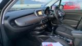 Fiat 500x 1.4 Multiair Cross Plus Manual Petrol 5dr Hatchback - Satellite Navigation - Bluetooth Preparation (Phone) - Rear Parking Sensors
