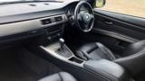 BMW 3 Series 320d M Sport 2dr Step Diesel Auto Coupe - Parking Sensors